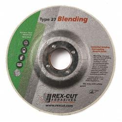 Rex-Cut 245102