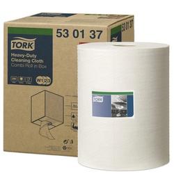 TORK® 530137