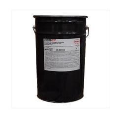 Bonderite® 1224581