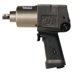 Ingersoll-Rand 2906P1