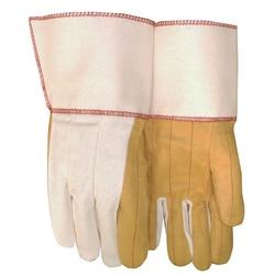 Carolina Glove 118SG