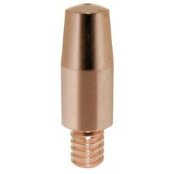 Lincoln Electric® KP2744-045-B100