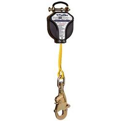 3M DBI-SALA Fall Protection 3101001