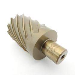 ALFRA® 1914045050-G
