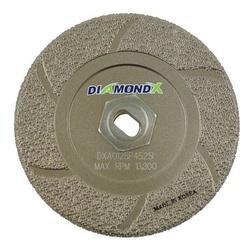 Diamond Vantage DXA0125P4525I