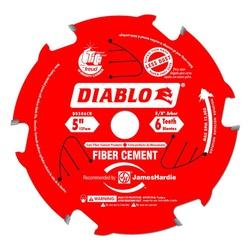 Diablo® D0506CH