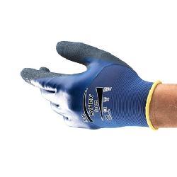 HyFlex® 11-925-11