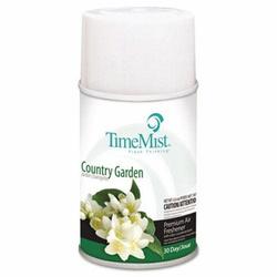TimeMist® TMS1042786