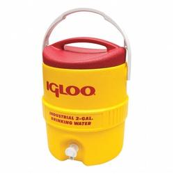 Igloo® 421