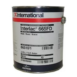 International® 66533
