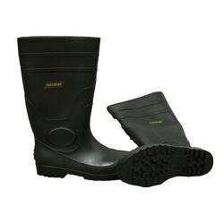 Ironwear® 9259B-10