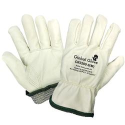 Global Glove CR3200-M
