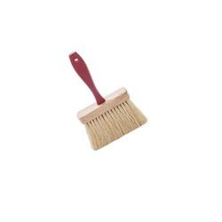 Magnolia Brush 561