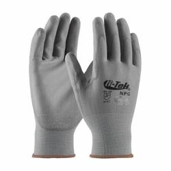 G-Tek® 33-G125/XL