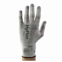 HyFlex® 11-318-11
