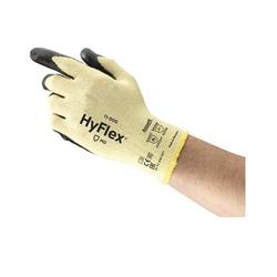 HyFlex® 11-500-10