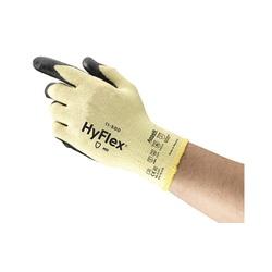 HyFlex® 205548