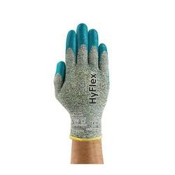 HyFlex® 11-501-9
