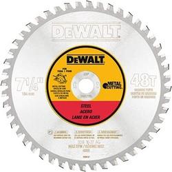 DeWALT® DW7766