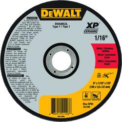 DeWALT® DWA8953L