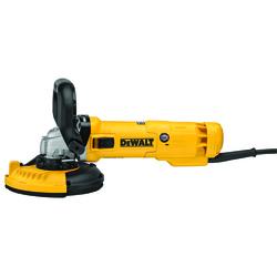 DeWALT® DWE46153