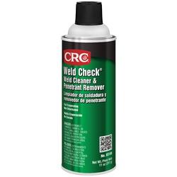 CRC® 03108