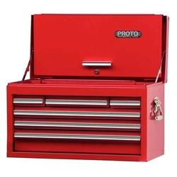 Proto® J442715-6RD-D