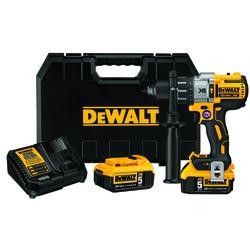 DeWALT® DCD996P2
