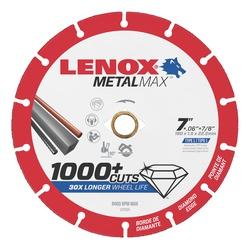 LENOX® TOOLS 1972924