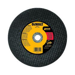 DeWALT® DW3511
