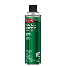 CRC® 03185