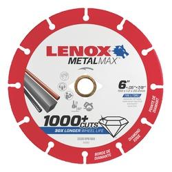 LENOX® TOOLS 1972923