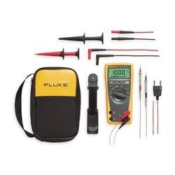 Fluke® FLUKE-179/EDA2