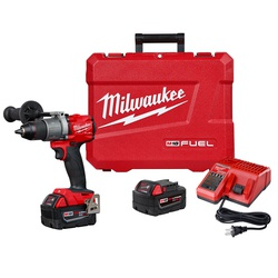 Milwaukee® 2804-22