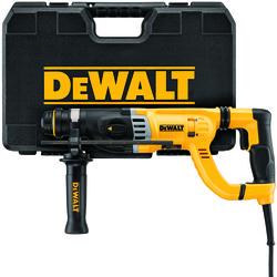 DeWALT® D25263K