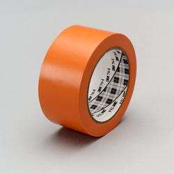 """3M™ 764-Orange-2""""x36yd"""
