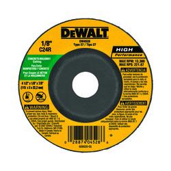 DeWALT® DW4528