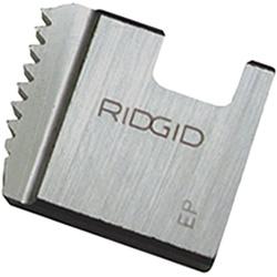RIDGID® 37845