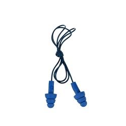 E-A-R™ 340-4007
