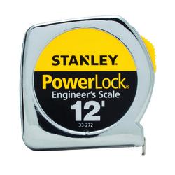 Stanley® 33-272