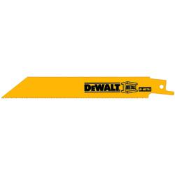 DeWALT® DW4810B25