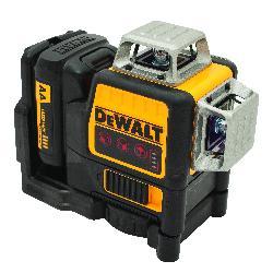 DeWALT® DW089LR