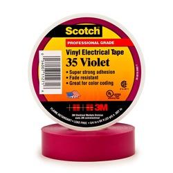 Scotch® 35-3/4X66FT-VL