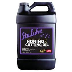 Sta-Lube® SL2523