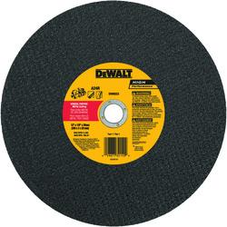 DeWALT® DW8023