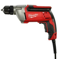 Milwaukee® 0240-20