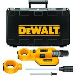 DeWALT® DWH050K