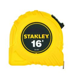 Stanley® 30-495