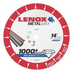 LENOX® TOOLS 1972929