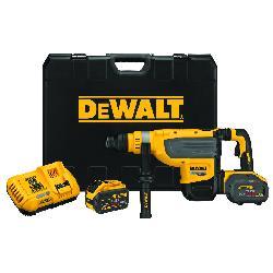 DeWALT® DCH733X2